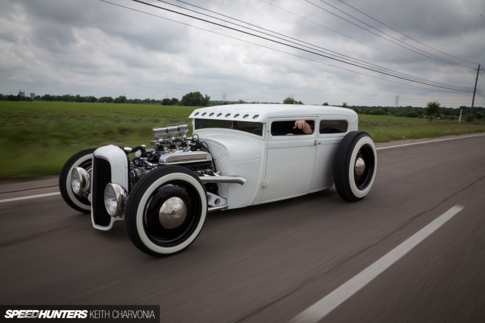 Speedhunters_Keith_Charvonia_Tudor-Hot-Rod-30