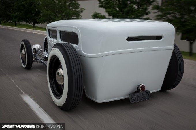 Speedhunters_Keith_Charvonia_Tudor-Hot-Rod-31