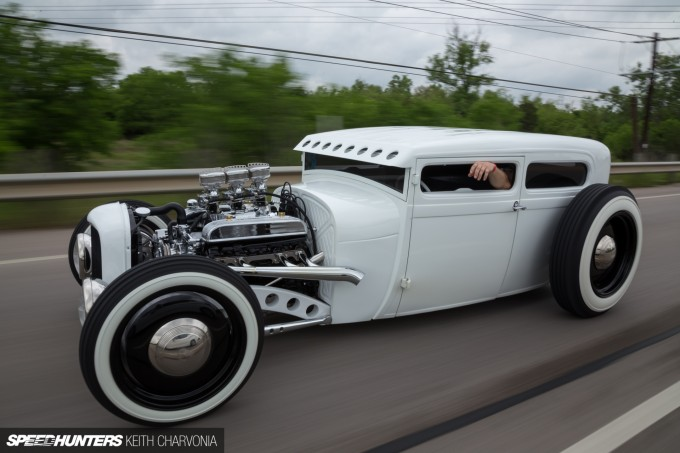 Speedhunters_Keith_Charvonia_Tudor-Hot-Rod-32