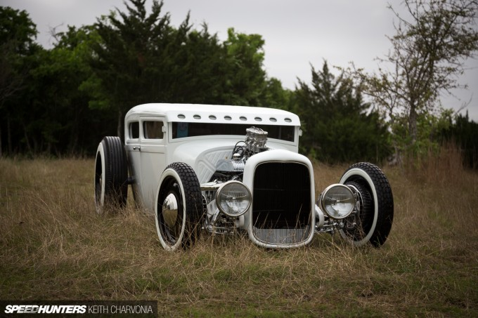Speedhunters_Keith_Charvonia_Tudor-Hot-Rod-4