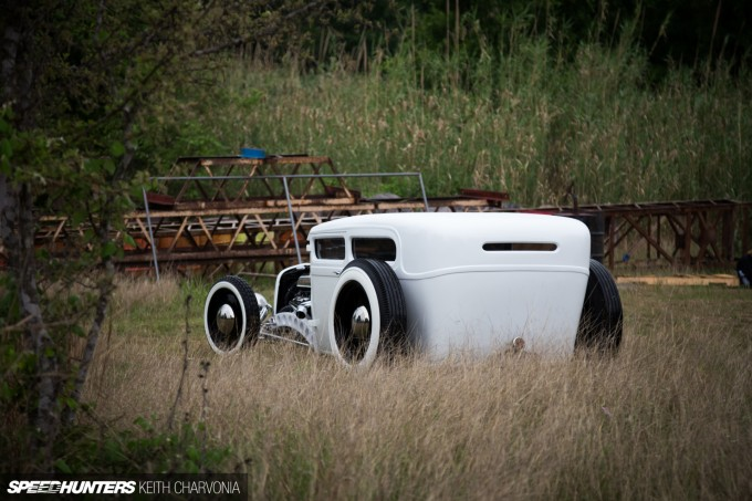 Speedhunters_Keith_Charvonia_Tudor-Hot-Rod-6