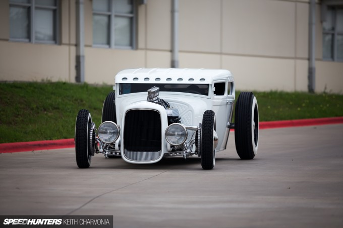 Speedhunters_Keith_Charvonia_Tudor-Hot-Rod-7