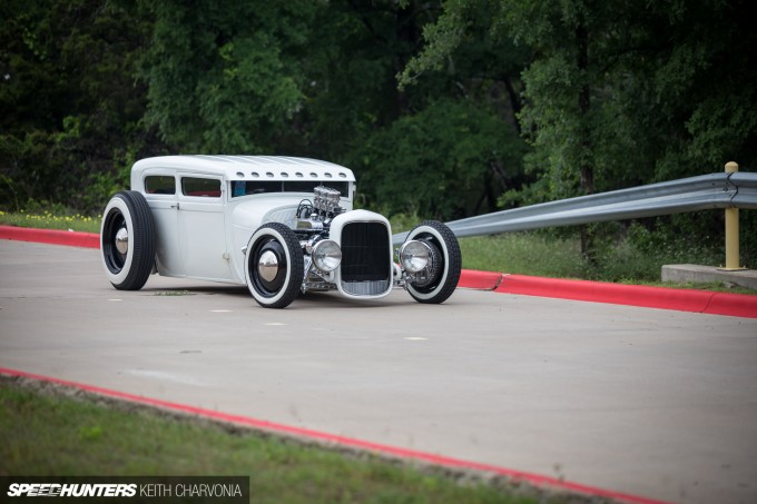 Speedhunters_Keith_Charvonia_Tudor-Hot-Rod-8