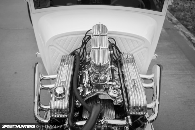 Speedhunters_Keith_Charvonia_Tudor-Hot-Rod-BW-12
