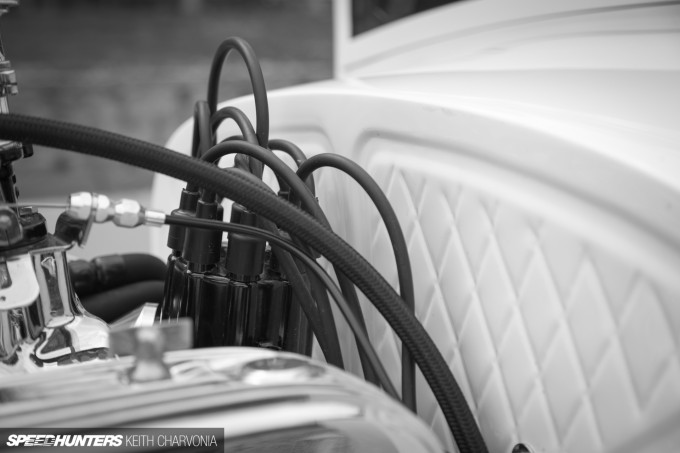 Speedhunters_Keith_Charvonia_Tudor-Hot-Rod-BW-13
