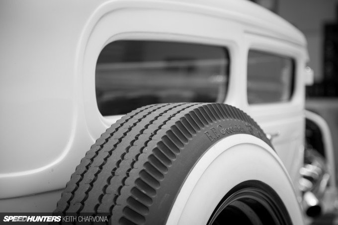 Speedhunters_Keith_Charvonia_Tudor-Hot-Rod-BW-14