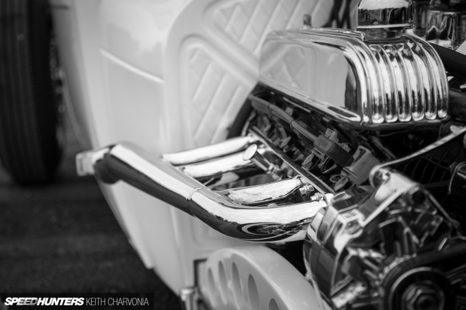 Speedhunters_Keith_Charvonia_Tudor-Hot-Rod-BW-18