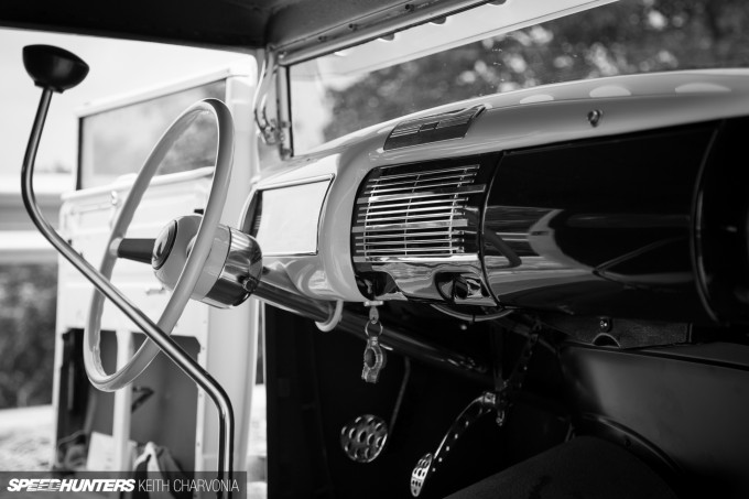 Speedhunters_Keith_Charvonia_Tudor-Hot-Rod-BW-21