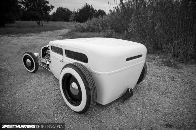 Speedhunters_Keith_Charvonia_Tudor-Hot-Rod-BW-3