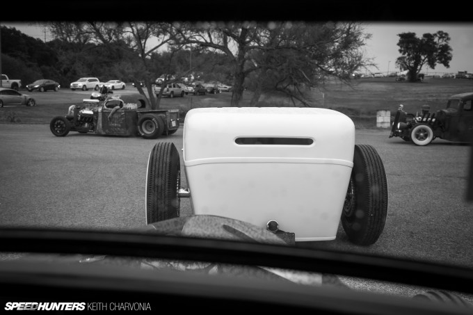 Speedhunters_Keith_Charvonia_Tudor-Hot-Rod-BW-33
