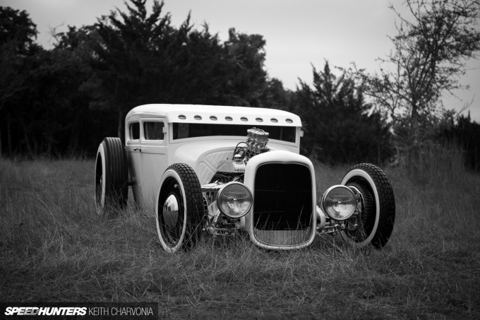 Speedhunters_Keith_Charvonia_Tudor-Hot-Rod-BW-4