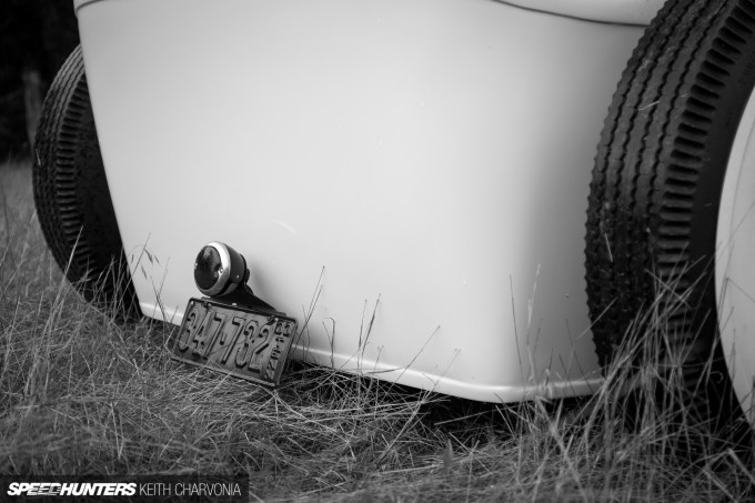 Speedhunters_Keith_Charvonia_Tudor-Hot-Rod-BW-5