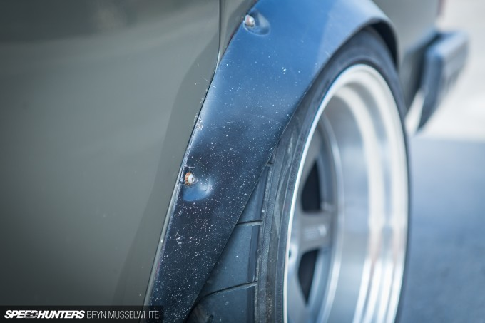 Volvo turbo wagon strip club speedhunters bryn musselwhite (4 of 179)