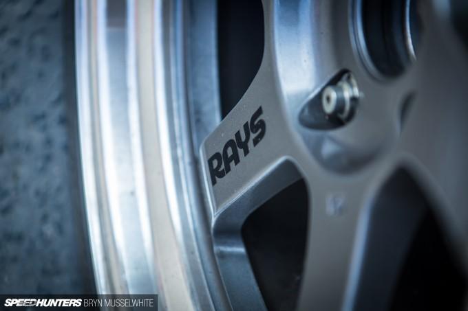 Volvo turbo wagon strip club speedhunters bryn musselwhite (5 of 179)