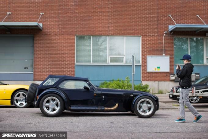 Car_Culture_Finland20150604_0037