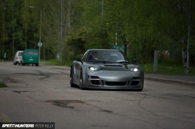 Car_Culture_Finland20150604_0043