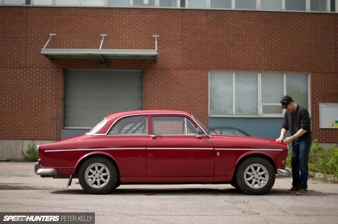 Car_Culture_Finland20150604_0045