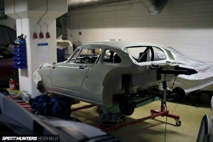 Car_Culture_Finland20150604_0047