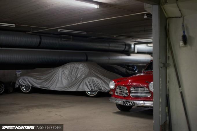 Car_Culture_Finland20150604_0049