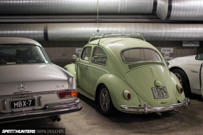 Car_Culture_Finland20150604_0052