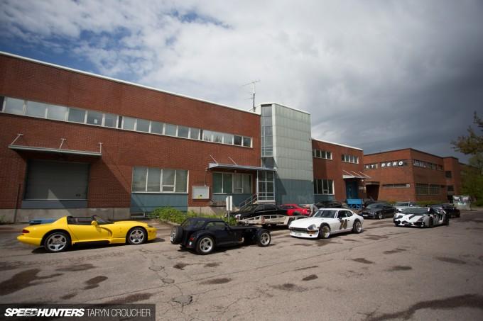 Car_Culture_Finland20150604_0059
