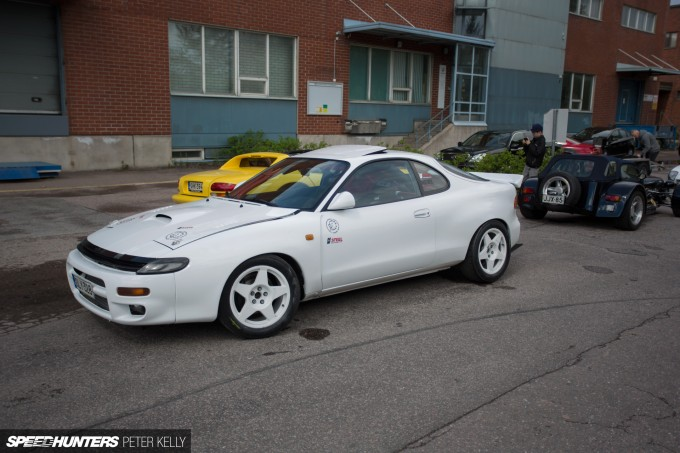 Car_Culture_Finland20150604_0061