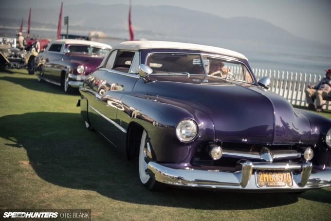 Monterey_Car_Week_2015_Pebble_Beach_Concours_dElegance_Speedhunters_Otis_Blank 004