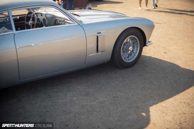 Monterey_Car_Week_2015_Pebble_Beach_Concours_dElegance_Speedhunters_Otis_Blank 008