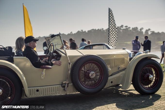 Monterey_Car_Week_2015_Pebble_Beach_Concours_dElegance_Speedhunters_Otis_Blank 010