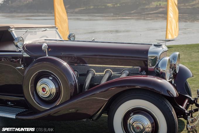 Monterey_Car_Week_2015_Pebble_Beach_Concours_dElegance_Speedhunters_Otis_Blank 014