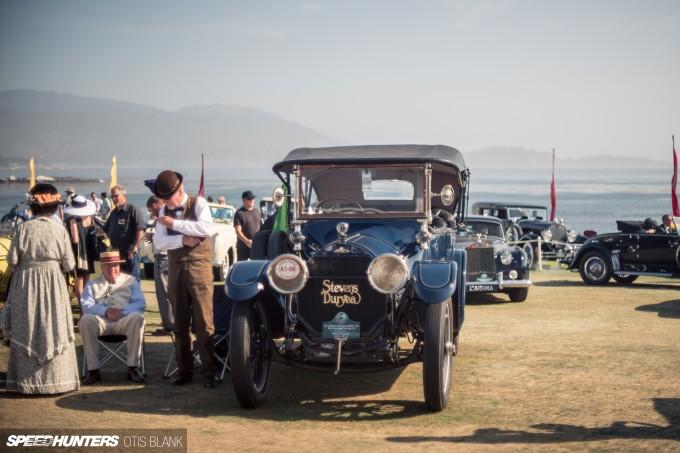 Monterey_Car_Week_2015_Pebble_Beach_Concours_dElegance_Speedhunters_Otis_Blank 015