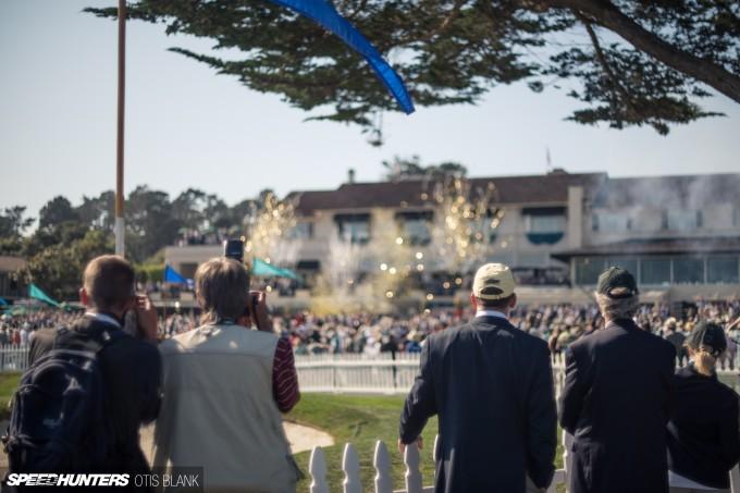 Monterey_Car_Week_2015_Pebble_Beach_Concours_dElegance_Speedhunters_Otis_Blank 016
