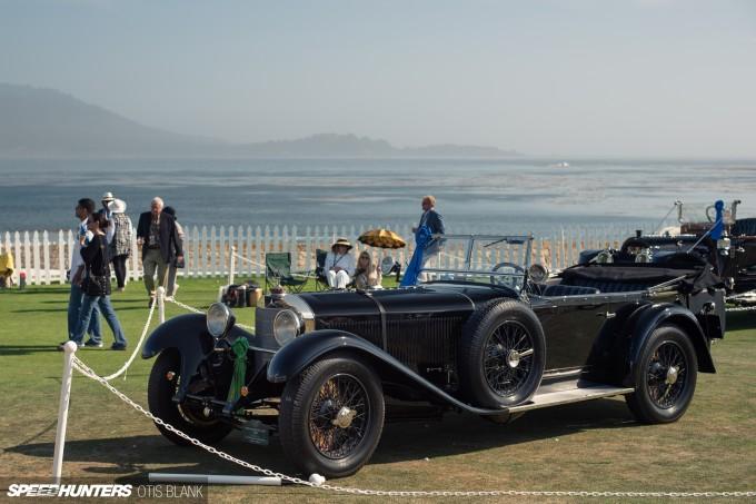 Monterey_Car_Week_2015_Pebble_Beach_Concours_dElegance_Speedhunters_Otis_Blank 017