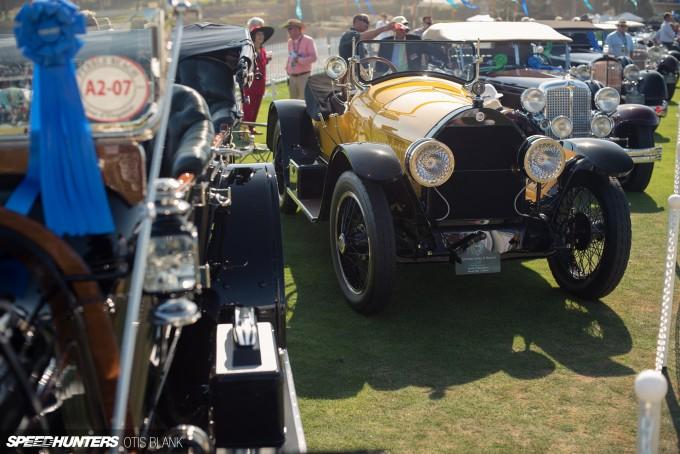 Monterey_Car_Week_2015_Pebble_Beach_Concours_dElegance_Speedhunters_Otis_Blank 018