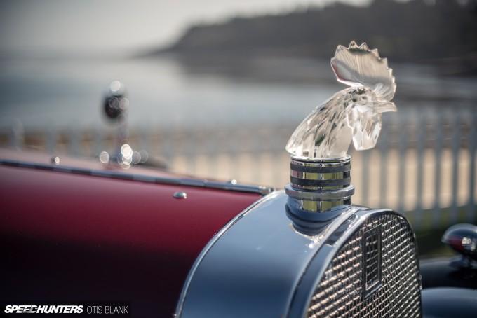 Monterey_Car_Week_2015_Pebble_Beach_Concours_dElegance_Speedhunters_Otis_Blank 019