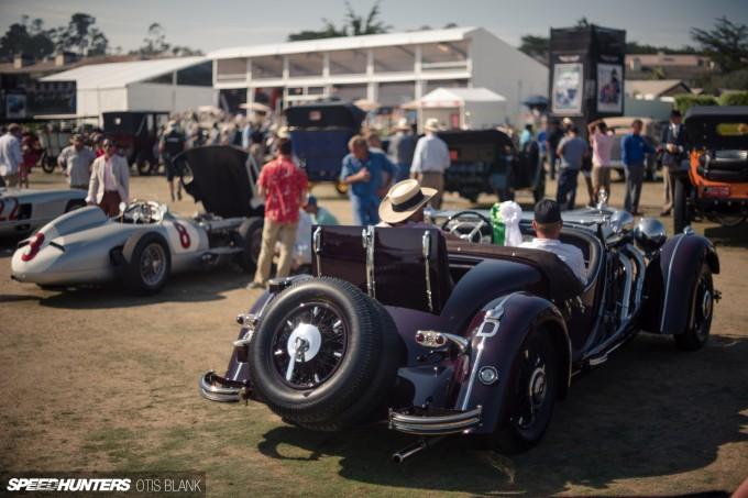 Monterey_Car_Week_2015_Pebble_Beach_Concours_dElegance_Speedhunters_Otis_Blank 023