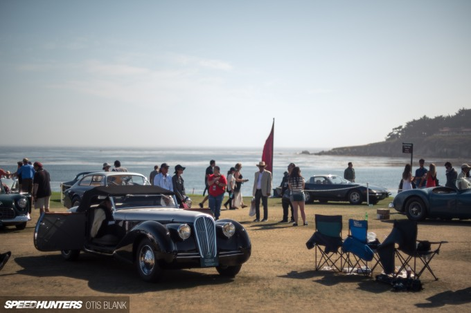 Monterey_Car_Week_2015_Pebble_Beach_Concours_dElegance_Speedhunters_Otis_Blank 025