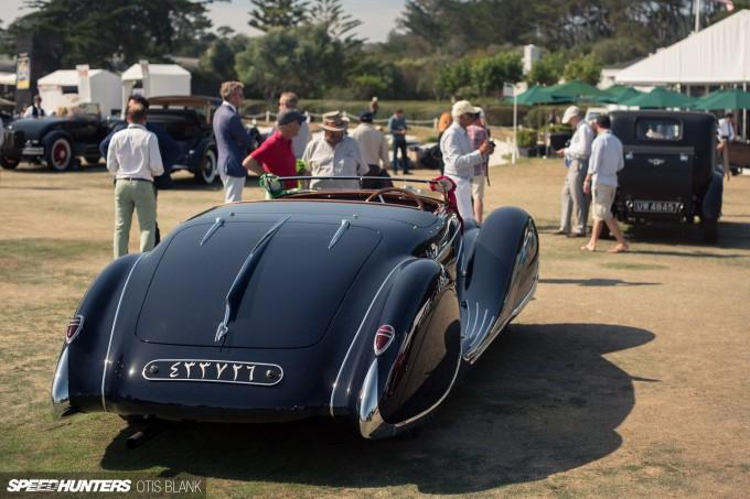 Monterey_Car_Week_2015_Pebble_Beach_Concours_dElegance_Speedhunters_Otis_Blank 026