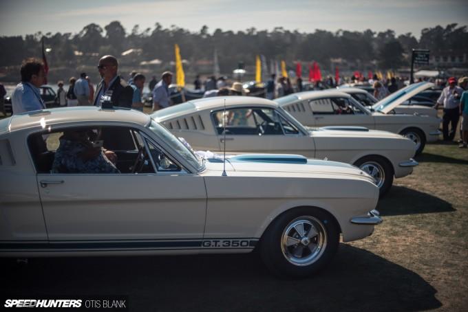 Monterey_Car_Week_2015_Pebble_Beach_Concours_dElegance_Speedhunters_Otis_Blank 027