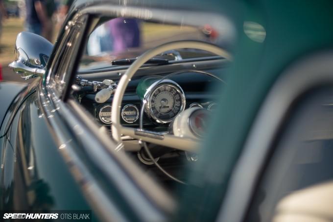 Monterey_Car_Week_2015_Pebble_Beach_Concours_dElegance_Speedhunters_Otis_Blank 029