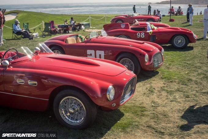 Monterey_Car_Week_2015_Pebble_Beach_Concours_dElegance_Speedhunters_Otis_Blank 031