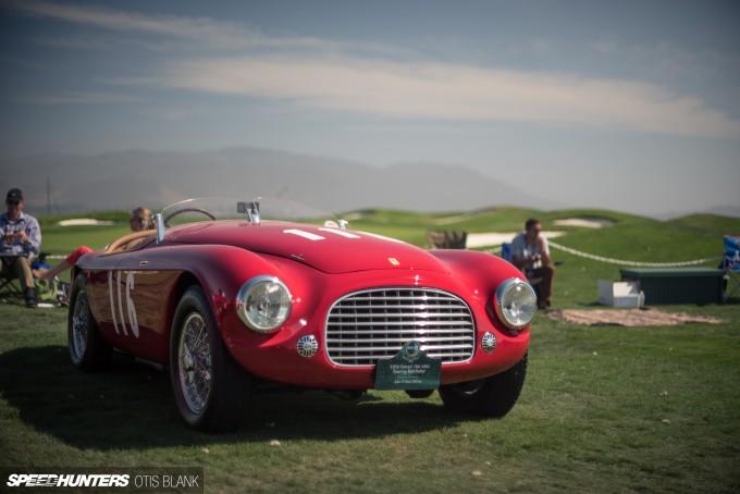 Monterey_Car_Week_2015_Pebble_Beach_Concours_dElegance_Speedhunters_Otis_Blank 039