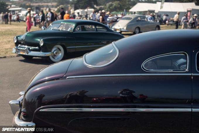 Monterey_Car_Week_2015_Pebble_Beach_Concours_dElegance_Speedhunters_Otis_Blank 040