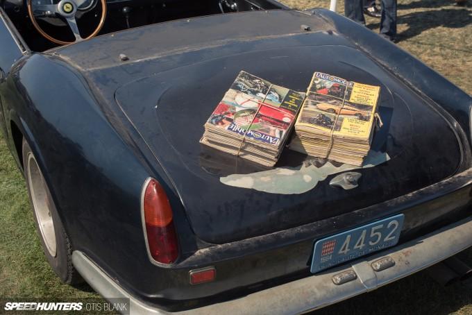 Monterey_Car_Week_2015_Pebble_Beach_Concours_dElegance_Speedhunters_Otis_Blank 042