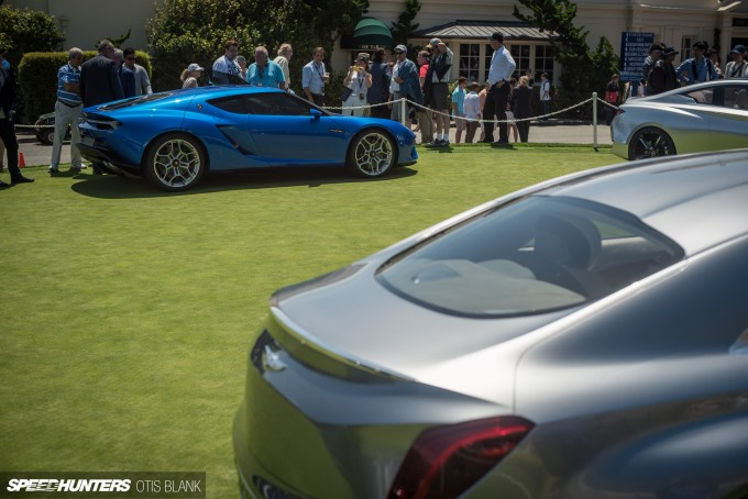 Monterey_Car_Week_2015_Pebble_Beach_Concours_dElegance_Speedhunters_Otis_Blank 046