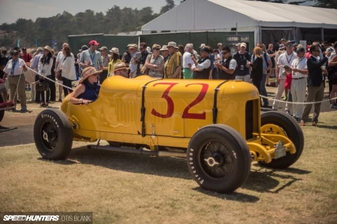 Monterey_Car_Week_2015_Pebble_Beach_Concours_dElegance_Speedhunters_Otis_Blank 048