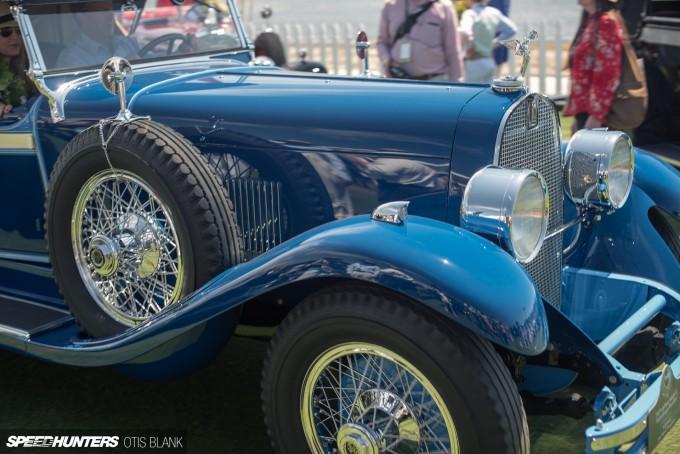Monterey_Car_Week_2015_Pebble_Beach_Concours_dElegance_Speedhunters_Otis_Blank 049