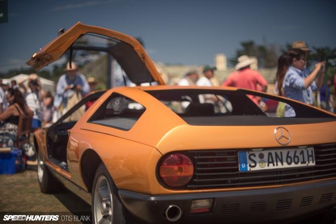 Monterey_Car_Week_2015_Pebble_Beach_Concours_dElegance_Speedhunters_Otis_Blank 051