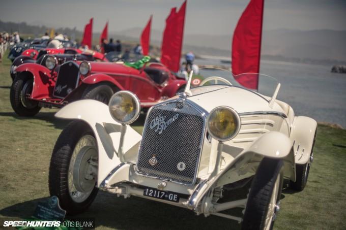 Monterey_Car_Week_2015_Pebble_Beach_Concours_dElegance_Speedhunters_Otis_Blank 054