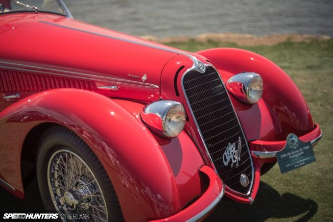 Monterey_Car_Week_2015_Pebble_Beach_Concours_dElegance_Speedhunters_Otis_Blank 056